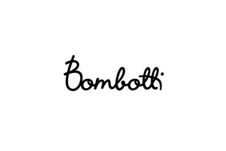 Bombotti
