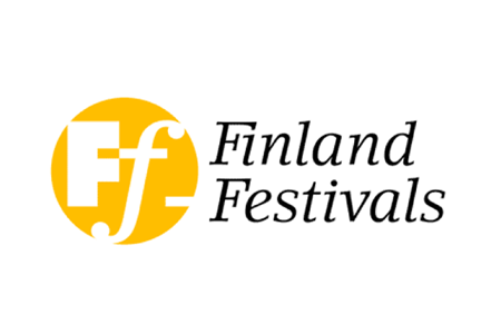 Finland Festivals