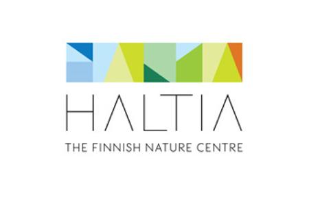 Haltia