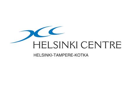 Helsinkikeskus
