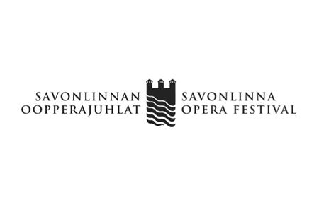 Savonlinnan Oopperajuhlat