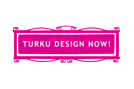 Turku Design Now